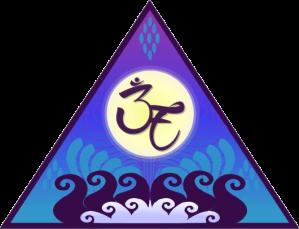 logo-pyramid-no-bg