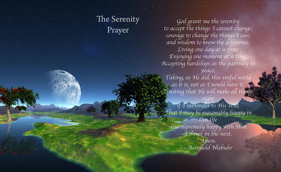 the-serenity-prayer-h-g-mielke2